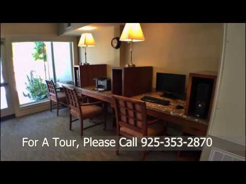 : Atria Valley View Assisted Living | Walnut Creek CA | Walnut Creek | Independent Living