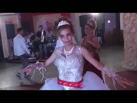 Didi ile Asan Düğün Töreni 2 BOLUM thumbnail
