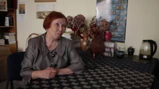 Професор Наталя Яковенко про те, що таке історія