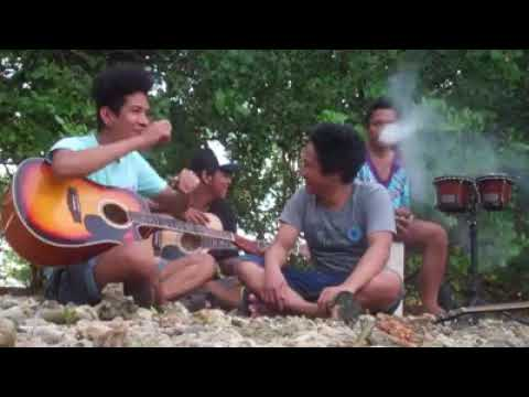 Mukhang Pera (The Youth) - Reggae Cover by Emoticons