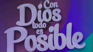 """""""BELLAS PALABRAS DE VIDA"""" SALMO 56:8.  !ANSIEDAD!"""