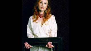 tori amos - marys of the sea (with into jam)
