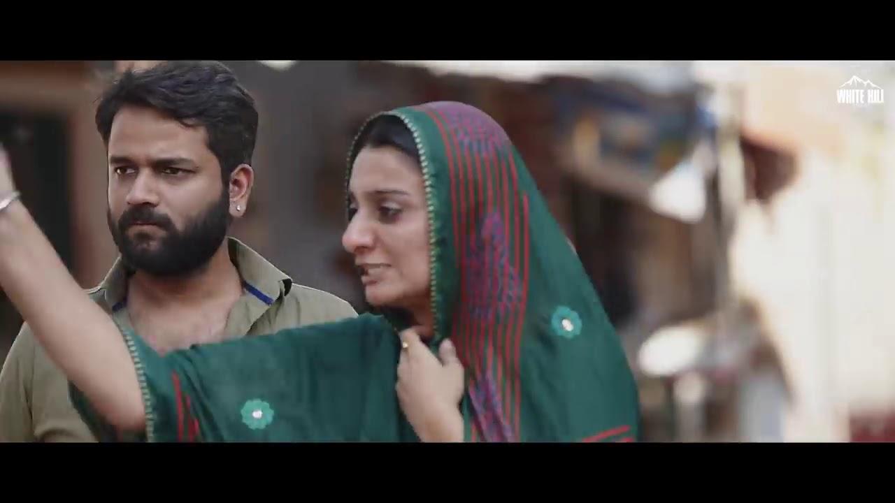 Download Amravati 2019 | White Hill Present | Hindi Web Series Complete Season All | Episod -1