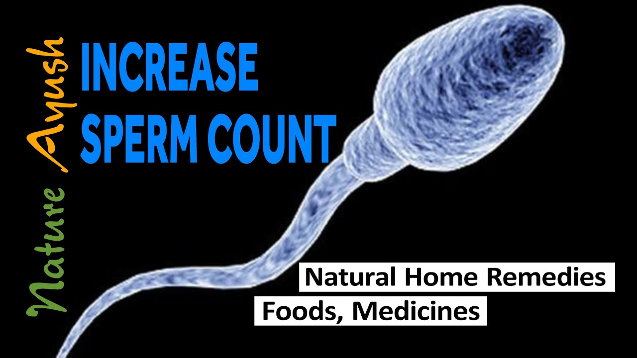 enhancing-sperm-count