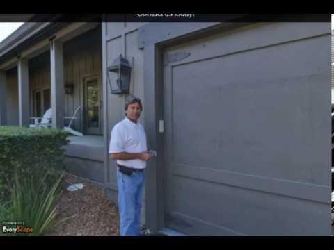 Aaron Overhead Doors | Monterey CA | Garage Doors  sc 1 st  YouTube & Aaron Overhead Doors | Monterey CA | Garage Doors - YouTube