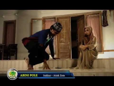 Sukkur Cs, Abinia Pole [OFFICIAL]