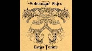 Estas Tonne Bohemian Skies