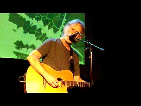"Bob Weir ""Ripple"" Solo Acoustic Bearsville Theatre Woodstock, N.Y. 9/3/11 Mp3"