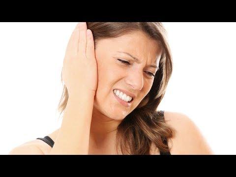 Как понять что уши зажили после прокола