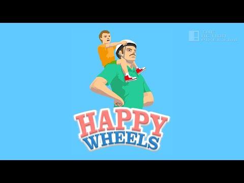happy-wheels-2-oynadım