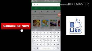 How to backup all mobile app or kabhi dubara install karne jarurt nahi padegi   2018
