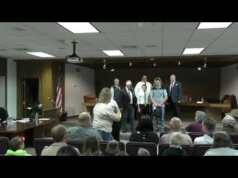 11-07-2018-utah-payson-city-council-meeting