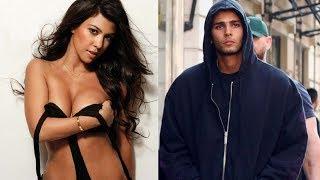 Younes Bendjima Give Kourtney Kardashian An ULTIMATUM! Will She Accept?