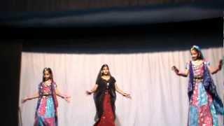 Sukal Pal Ahmedabad ( Bristi Thamar Sheshe)