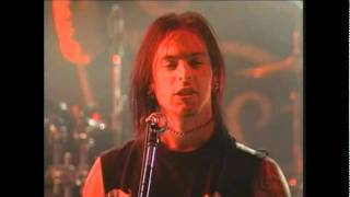 Bullet For My Valentine - 4 Words (to choke upon) Live at Club Quattro Tokyo