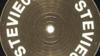 Omar ft. Stevie Wonder - I