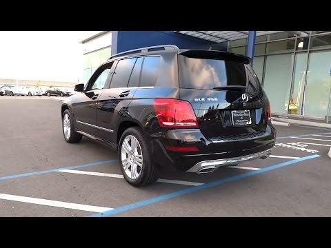 2014 Mercedes-Benz GLK-Class Pleasanton, Walnut Creek, Fremont, San Jose, Livermore, CA 28598