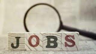 Jobs jobs    by Soumya Ranjan Swain    Full HD 1080