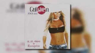 Gülşen - Aşk Kadını (Anatolian Version)