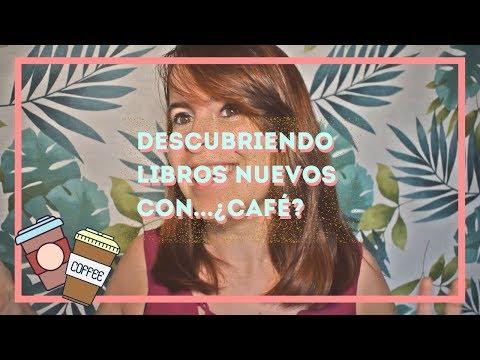 Sara Lee | Booktag del Café (Coffee Booktag)