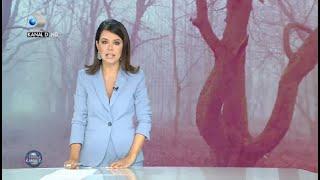 Stirile Kanal D (04.09.2021) - Ucis cu sange rece de chirias! | Editie de pranz