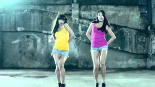 Video SEXY KOREAN MUSIC VIDEO: SISTAR19 - MA BOY download MP3, 3GP, MP4, WEBM, AVI, FLV Mei 2017