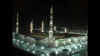 Rok Leti Hai Aap Ki Nisbat- Zulfiqar Ali