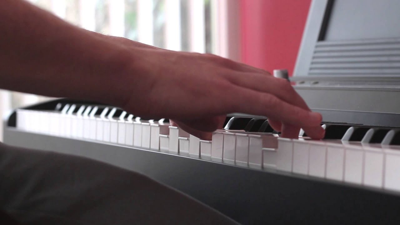 tame-impala-feels-like-we-only-go-backwards-piano-cover-dave-mullen-jnr