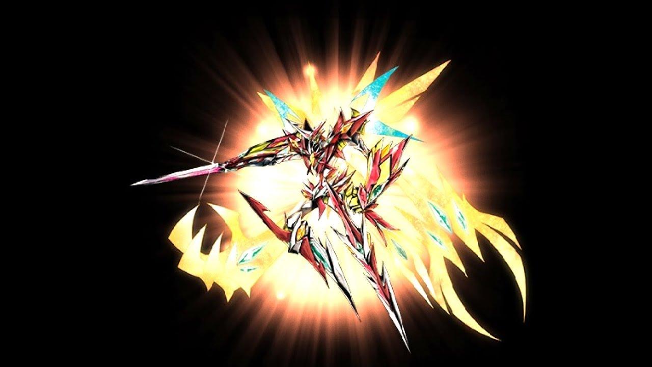 New Digimon Evolution Jesmon Gx Youtube The ultimate resource for modern digimon virtual pets. new digimon evolution jesmon gx