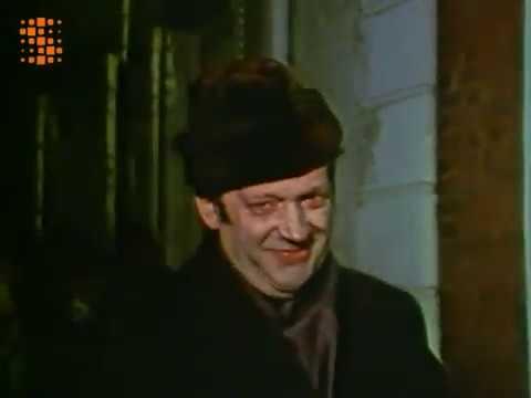 Baron Arthur Grumiaux passed away in 1986