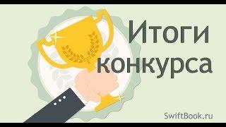 Итоги конкурса для подписчиков и игроков Dota-finance!!!