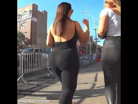 big booty dominican girls