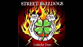 Watch Street Bulldogs All Day video