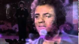 SUSAN BOYLE - When a Child Is Born ( Susan Boyle with Johnny Mathis )