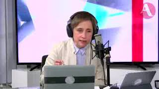 Video Aristegui 2