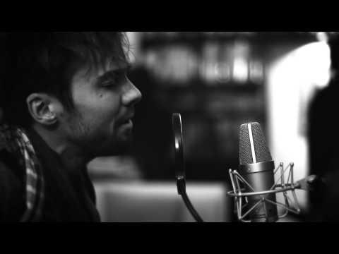 Jeremy Bro - Let it go (acoustic-session)