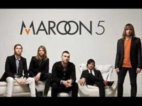 Maroon 5 ~ One More Night ~ Dj Devi