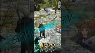 WORST Dx2 Cybele fight ever...