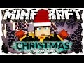 Minecraft Christmas An Awakening Joyeux Noël 2 3 mp3