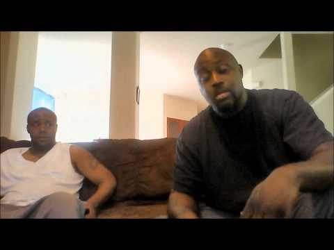 real spill ep  14 police brutality RIP Mike Brown, Eric Garner