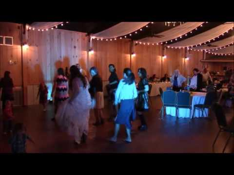 Wedding Gig Log 10 22 16 Sowell Farms Milton Fl Youtube