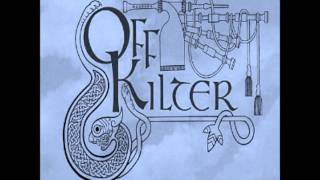 Watch Off Kilter Here I Stand video
