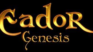 Eador. Часть 38. Пытаемся закончить осколок и оцениваем нового Паладина