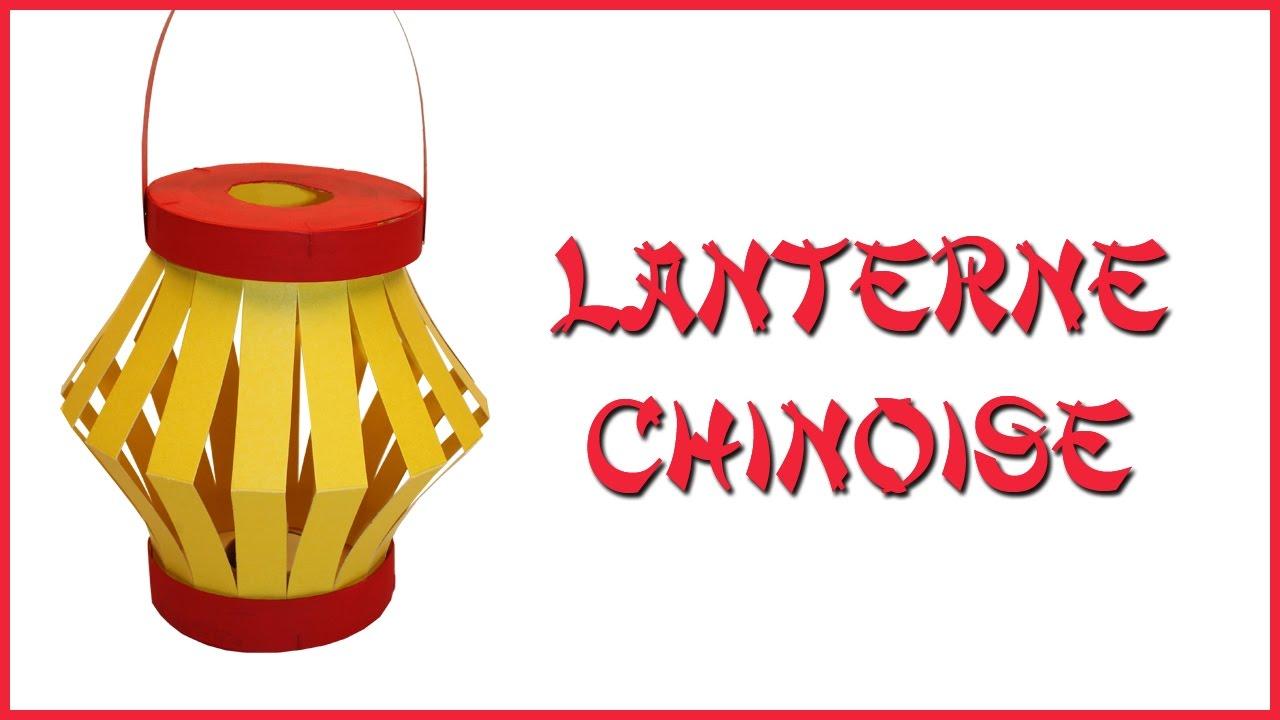 Fabriquer Lampion Papier Interesting Achat With Fabriquer Lampion