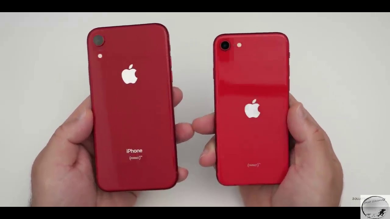 Iphone SE vs Iphone XR OFFER - IPhone SE 2020 GIVEAWAY 💥💥💥 ...