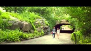 Любовь без обязательств - Трейлер (дублированный) 720p