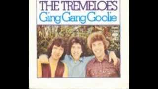 The Tremeloes - GING GANG GOOLIE