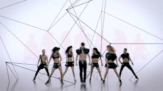 Eurovision 2019 (Russia) Sergey Lazarev Take it off