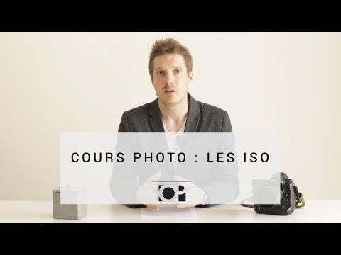 Meilleur Compact | Tout savoir sur la photo - Apprendre la photo simplement - Conseils et astuces