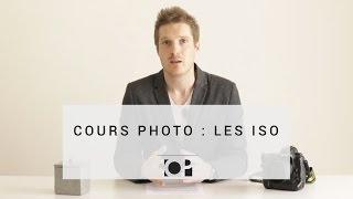 Les ISO en photo : Moins de 10 minutes pour les comprendre [et bien les utiliser]